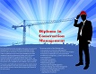 Construction Management Course ( Level 1)